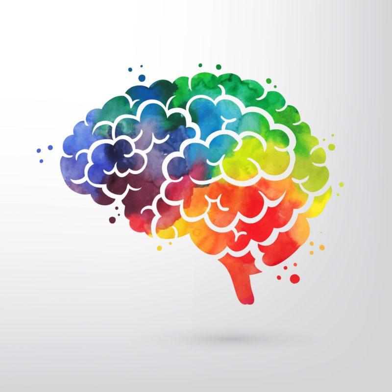 DimNiko - Color Pyschology