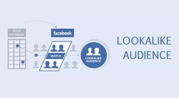 Dimniko-Facebook-Lookalike-Audiences