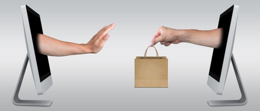 DimNiko - Connecting Shopify to Facebook