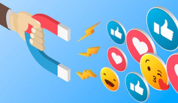 DimNIko - FB Ad Success