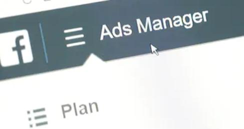 DimNiko - Facebook Ads Manager