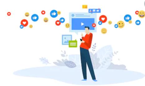 DimNiko - In-Stream Video Ads