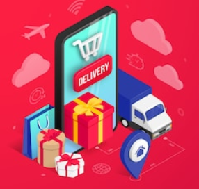 DimNiko | Ecommerce Ad Creative