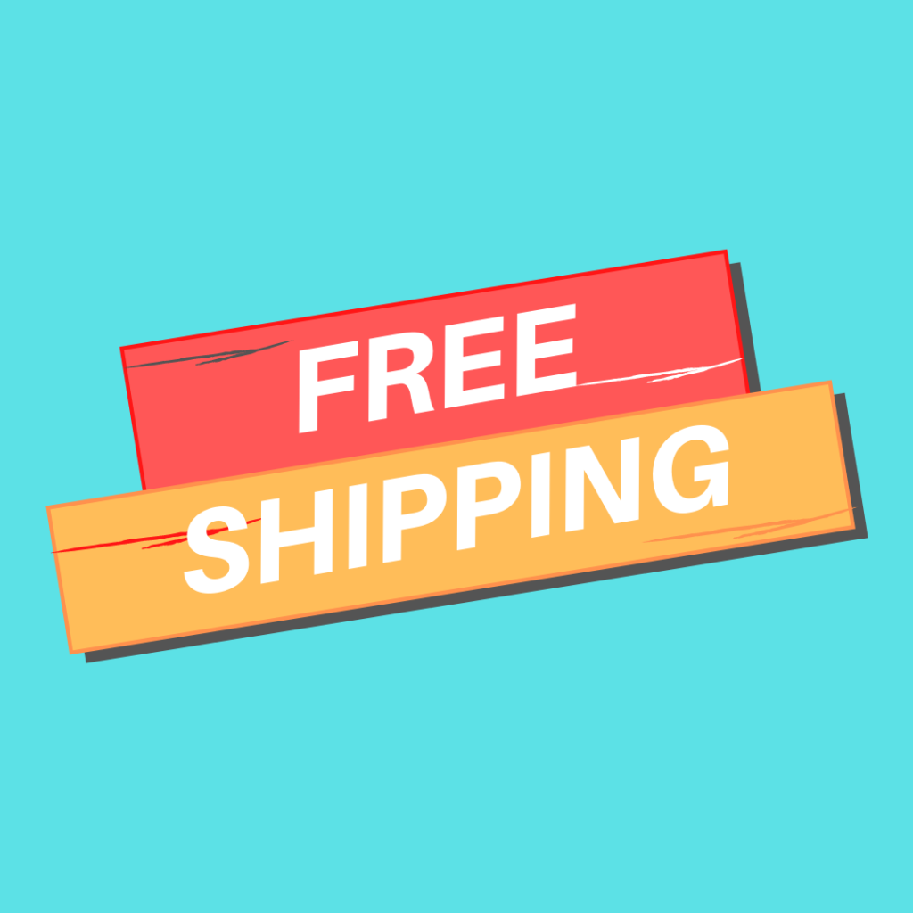 DimNiko - Free Shipping