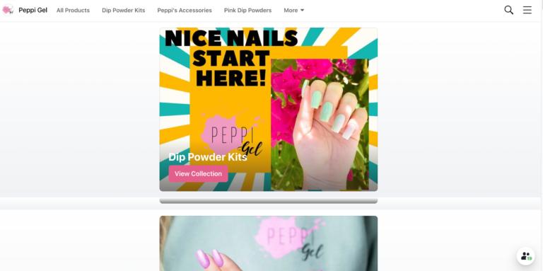 DimNiko | Facebook Shops