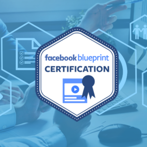DimNiko - Facebook Media Buying Certification