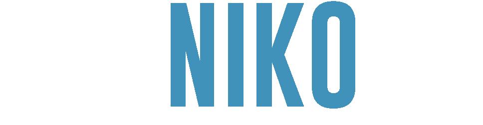 DimNiko.com