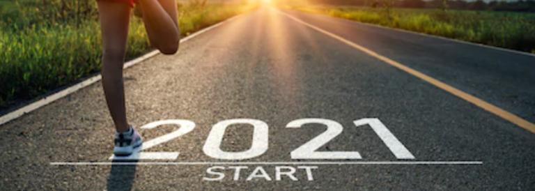 DimNiko | 2021 Changes