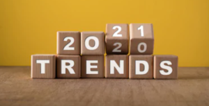 DimNIko | 2021 Trends