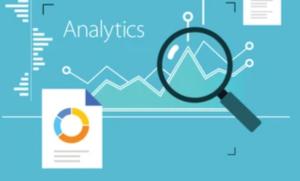 DimNiko | Analytics