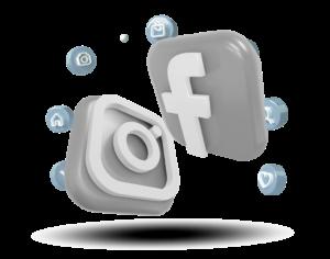 DimNiko | Facebook & Instagram