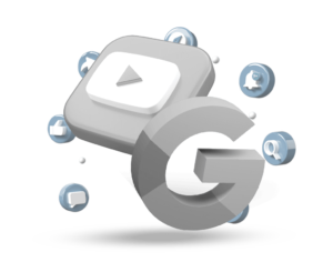 DimNiko | Google & YouTube
