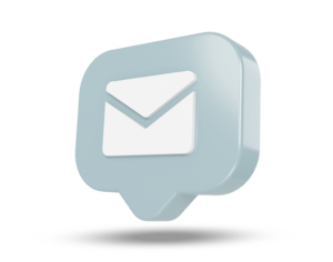 DimNiko | Email Marketing