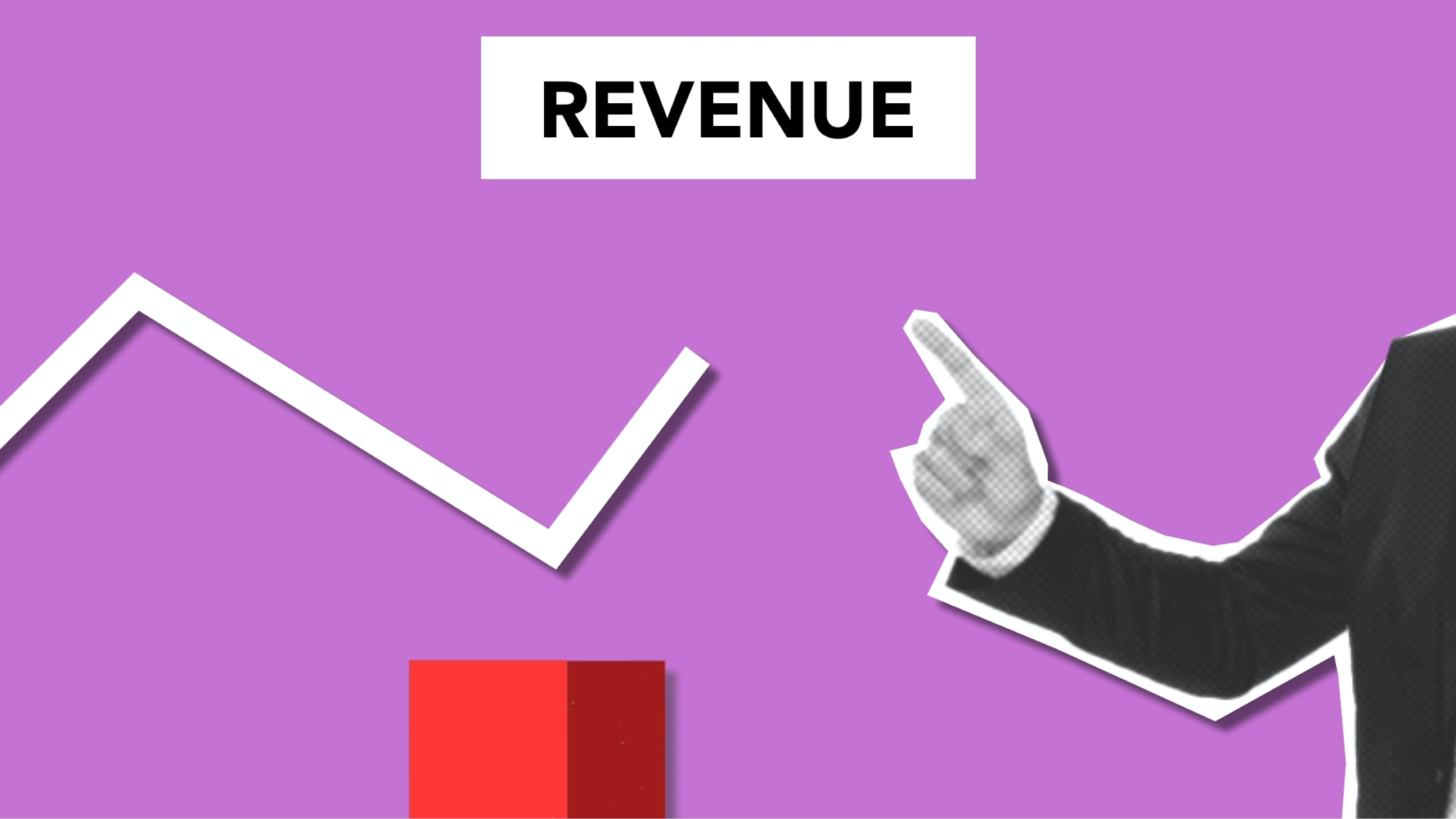 DimNiko Marketing | Squeezing Revenue Out of Q2 eCom Holidays