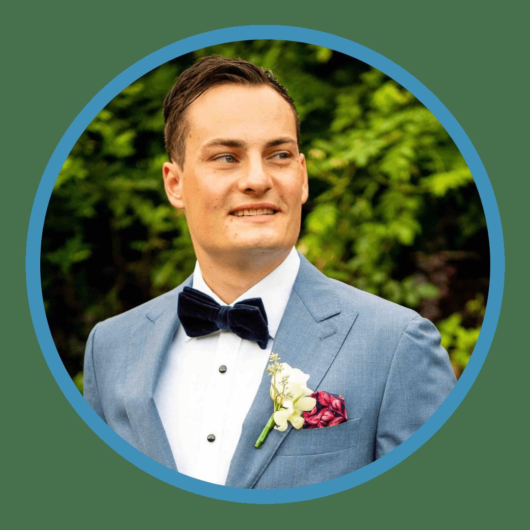 DimNiko | Webinar Instructor