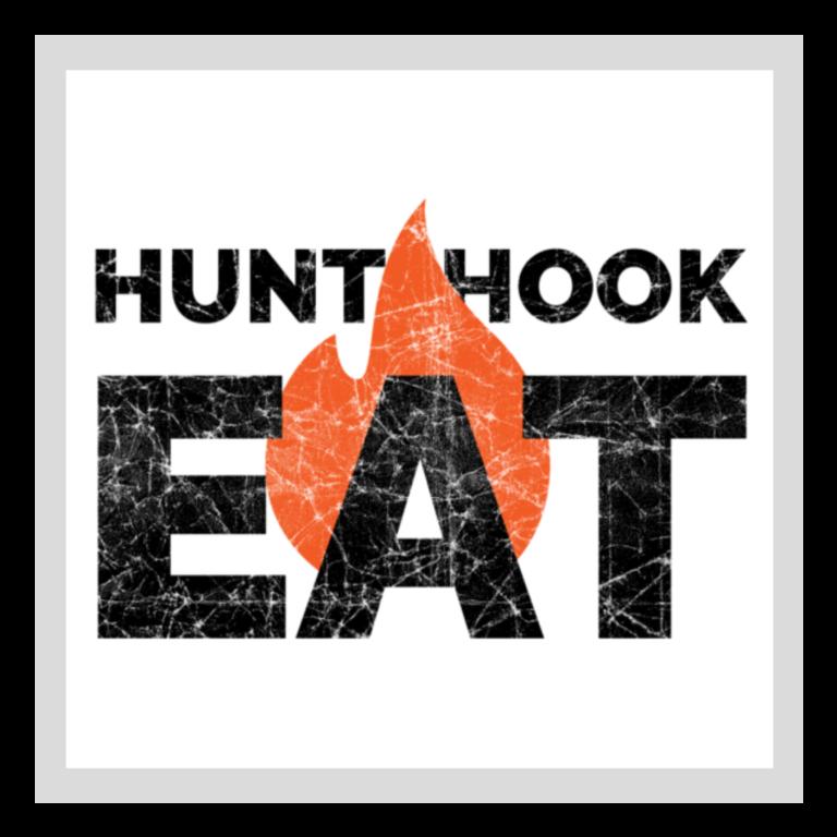 DimNiko | Hunt Hook Eat