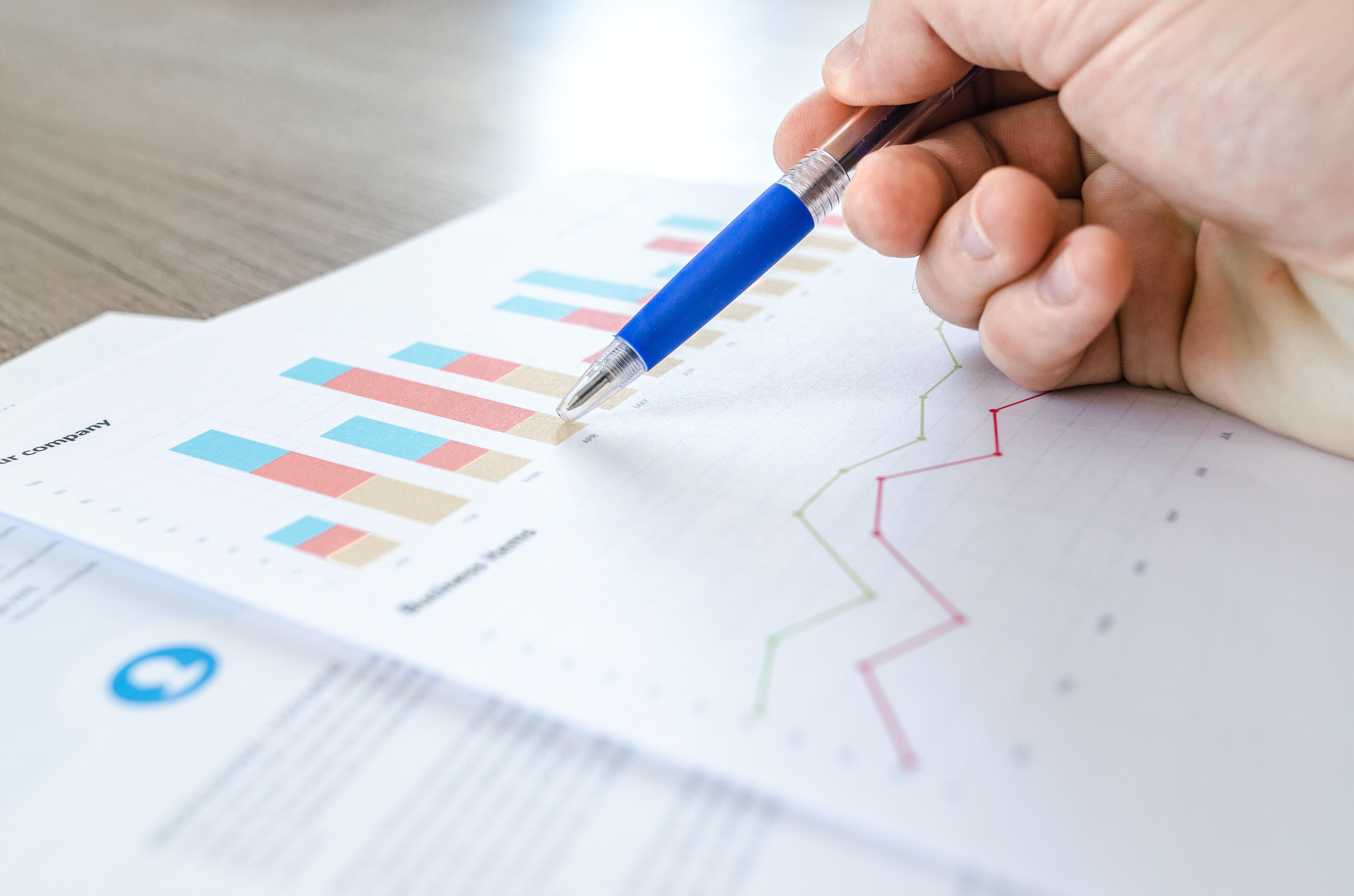 DimNiko Marketing | Always Trust Your Testing Data