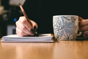 DimNiko | Top 3 Copywriting Hacks Nobody Will Tell You About