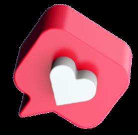 DimNiko | Heart Emoji