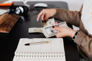 DimNiko | Marketing Expenses That Are Worth It