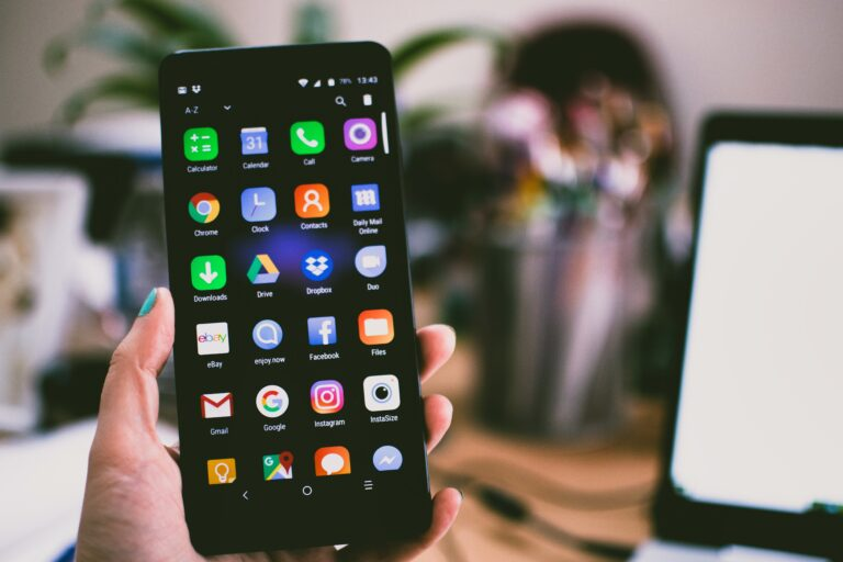 DimNiko   How to Properly Test Your Android Users