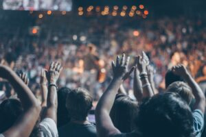 DimNiko | Essential Audiences Who Should Never Be Missed When Starting a Facebook Ad Account